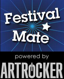 ArtrockerFestivalMate